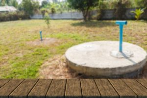 Save with Septic Service in Marysville