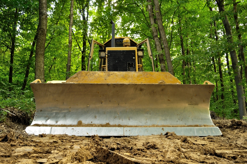 When It Comes To Drain Field Installation, We Are The Team To Call To Your Granite Falls Property